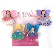 3-wishes-fairies