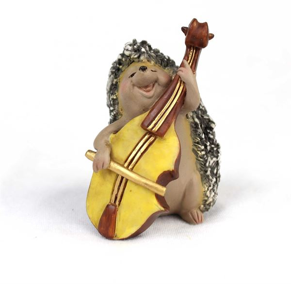 16047-hedgehog-cello