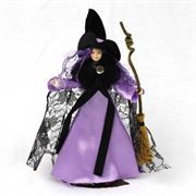 Nepeta- The Fairy Family- posable fairies