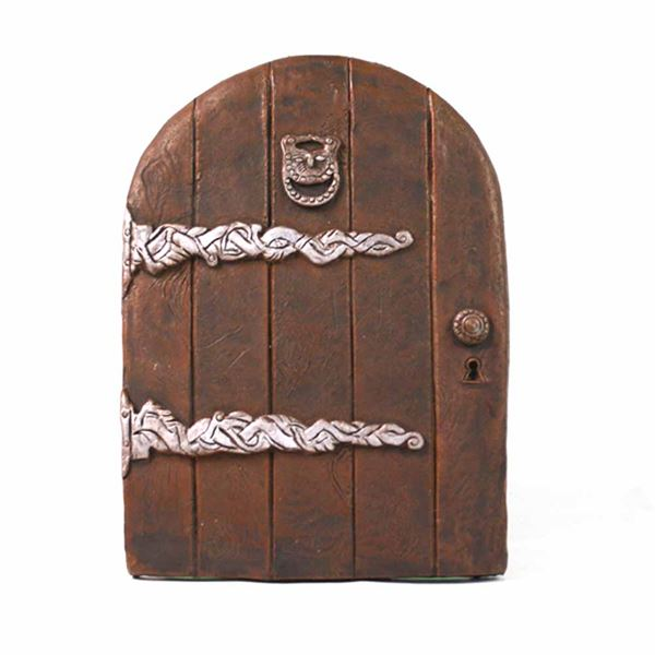 Fairy Door- XL Size