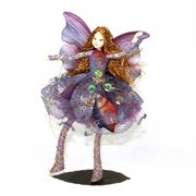 The Fairy Family Figureines- Paradisa