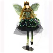 Jewel Fairy Tallulah